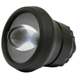 Additionial led foglight Koso Aurora