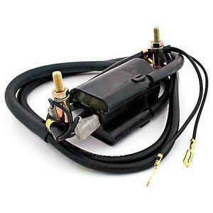 Ignition coil Benelli 750 Sei