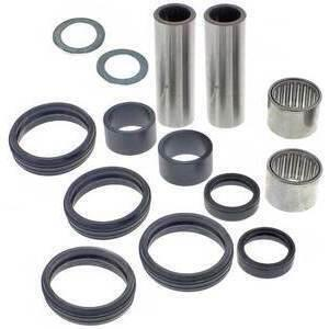Kit revisione forcellone posteriore per Yamaha XT 600 H completo