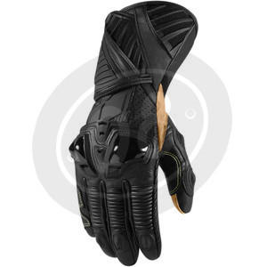 Gloves Icon HyperSport long