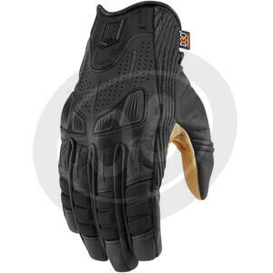 Gloves Icon 1000 Axys