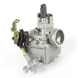 Carburatore Dell'Orto PHBL 24 CS 4T