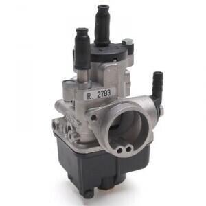Carburatore Dell'Orto PHBL 25 BD 2T