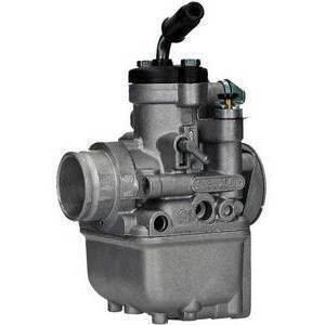 Carburatore Dell'Orto PHBL 26 BS 2T e 4T