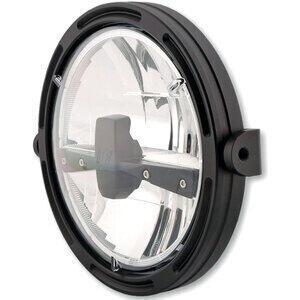 Faro anteriore 6.5'' Highsider Frame-R1 Type3 full led