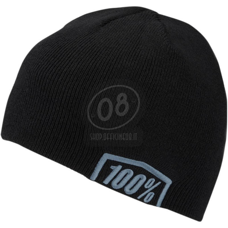 Cappellino 100% Campbell