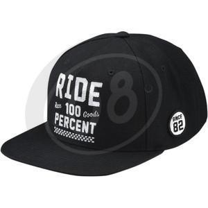Cap 100% Ride