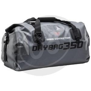 Bag Drybag 35lt