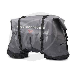 Borsa posteriore Drybag 70lt