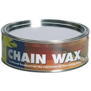 Chain lubricant Putoline 1kg