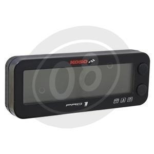 Contagiri elettronico Koso Pro 20K