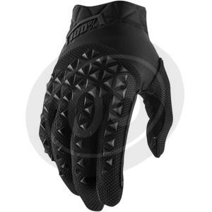 Gloves 100% Airmatic