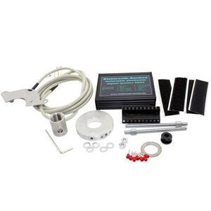 Ignition control unit Benelli 750 Sei Sachse