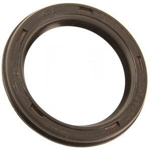 Engine oil seal AC 7379E NGK