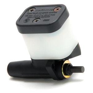 Pompa freno anteriore Magura 12mm