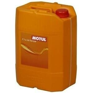 Engine coolant Motul 20lt