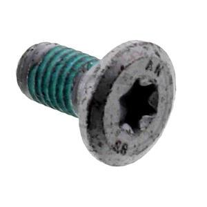 Bullone fissaggio disco freno M8x1.25 16mm