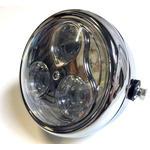 Full led headlight 6'' Modern