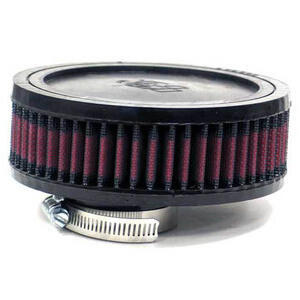 Pod filter 52x51mm cilindrical K&N
