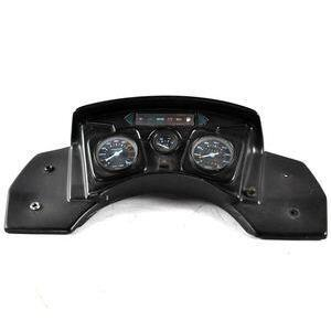 Cruscotto per Moto Guzzi 850 T5 completo usato