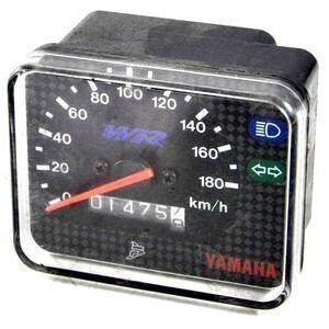 Contachilometri per Yamaha TT 350 usato