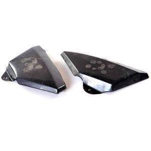 Side covers Moto Morini 3 1/2 Sport pair