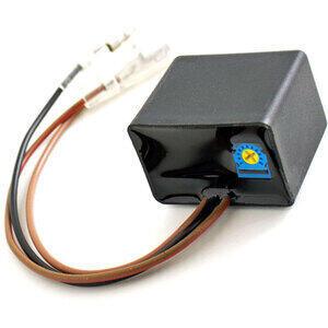 Stabilizzatore segnale contagiri Koso