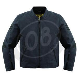 Jacket Icon 1000 Akromont
