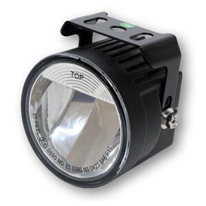 Additionial led foglight Highsider Micro