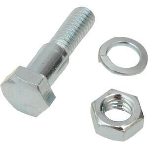 Clutch lever pivot bolt 15mm