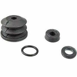 Brake master cylinder service kit Grimeca 16mm