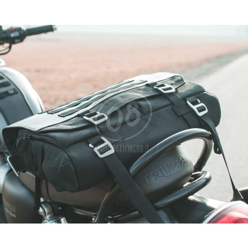 Borsa moto SW-Motech Legend Gear Messenger - Foto 2