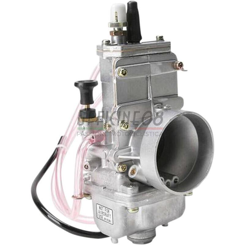 Carburetor Mikuni TM 36