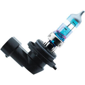 Bulbo alogeno 12V-HB4, 50W Night-Tech