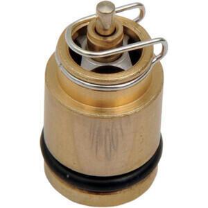 Valvola a spillo carburatori Mikuni TM 786-3.0 completa
