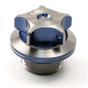 Bullone olio M20x1.5 LSL