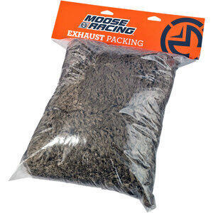 Exhaust packing 4T 750gr