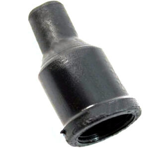 Cappuccio cavi elettrici 3-7mm