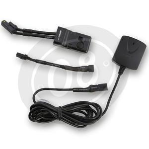 Sensore contachilometri Koso GPS