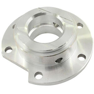 Bearing Moto Guzzi Serie Grossa main shaft front +0.2mm