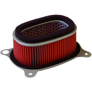 Air filter Honda XRV 750 Africa Twin Champion