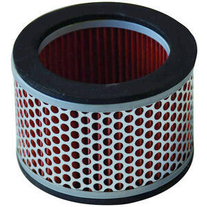 Air filter Honda NX 650 Dominator Champion