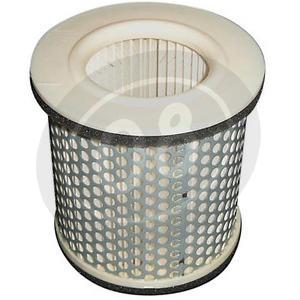 Air filter Yamaha TDM 850 Emgo