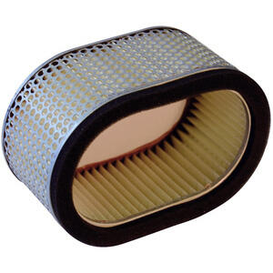 Air filter Suzuki GSX-R 750 SRAD Champion