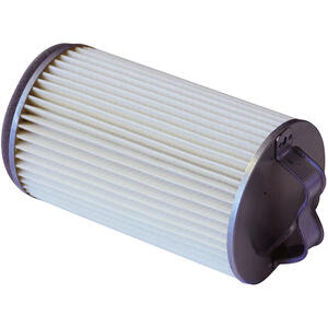 Air filter Suzuki GS 1000 E Champion