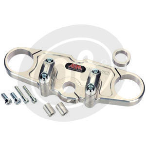 Fork bridge Ducati Monster 916 S4 ABM top