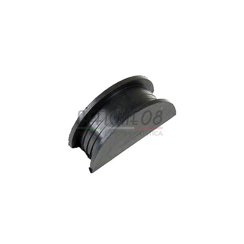 Camshaft cover plug Suzuki GS 1000 E