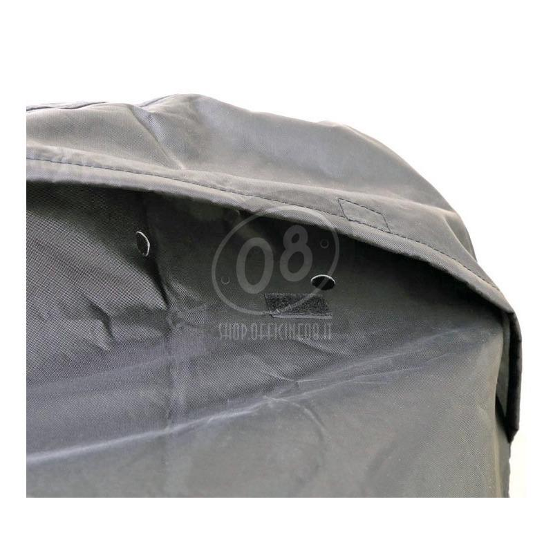 Motorcycle cover Highsider outdoor M - Pictures 3