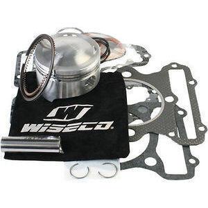 Engine tuning kit Honda XR 250 R 256cc