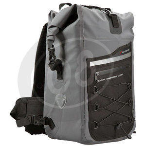 Backpack Drybag 30lt
